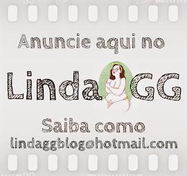 Faça parte do Linda GG