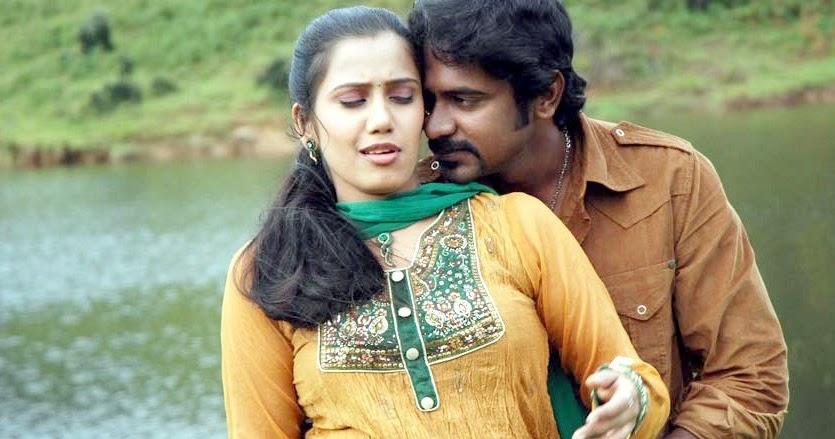 malayalam serial actress pussy