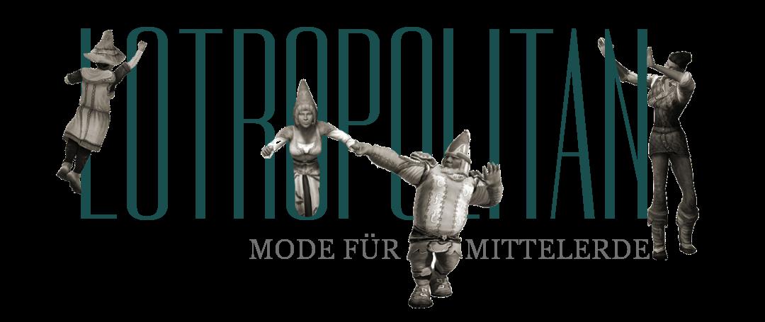 Lotropolitan
