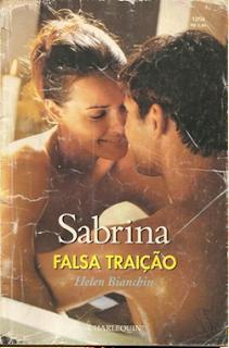 Romances Nova Cultural  2001