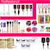 Beauty Fair 2013 | Confira os principais lançamentos