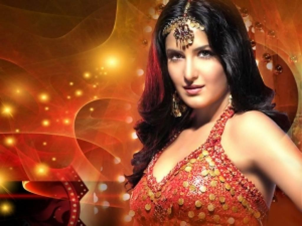 Katrina Kaif Best Wallpapers   Katrina Kaif Wallpapers 2013