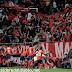 Vuelve el Rojo, vuelve la alegría