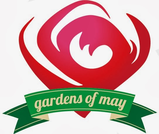 Gardens of May Shop