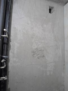Кабины КамАЗ с капитального ремонта цена, фото, где