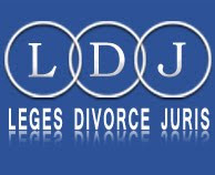 Leges Divorce Lawyers
