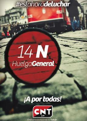 14n-cnt-huelga-general