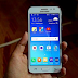 Samsung Galaxy J2 Mobile Full Specifications and Price In Bangladesh