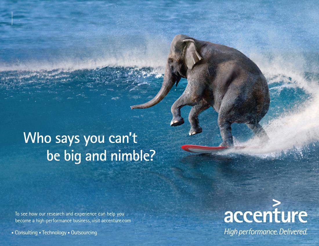 http://4.bp.blogspot.com/-MaIho930j3E/TaXzbdhCfeI/AAAAAAAANCA/4Fbpm-9uGtE/s1600/Accenture_Logo25.jpg
