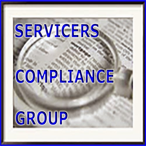 Servicers Compliance Group