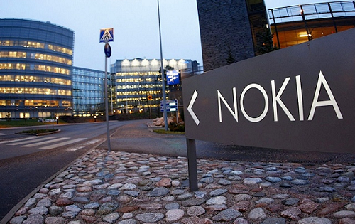 Nokia-Acquires-Alcatel-worth-17-billion