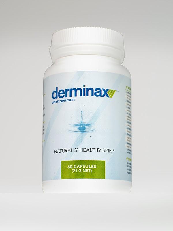 http://track.derminax.pl/product/Derminax/?uid=4336&pid=123&bid=advandec