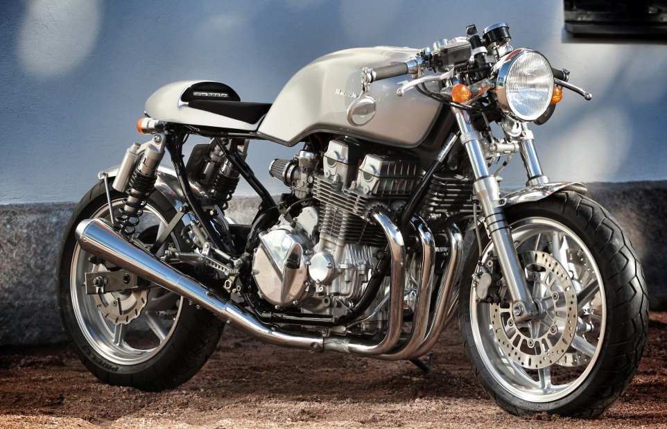 Yamaha Fz6 Daytona Special Finished likewise Rewheeled Honda Cb750 Cafe Racer also 1980 Honda Cb650 Spark Plug Wire Diagram as well F  24 moreover Diagrams. on honda cb750f wiring harness