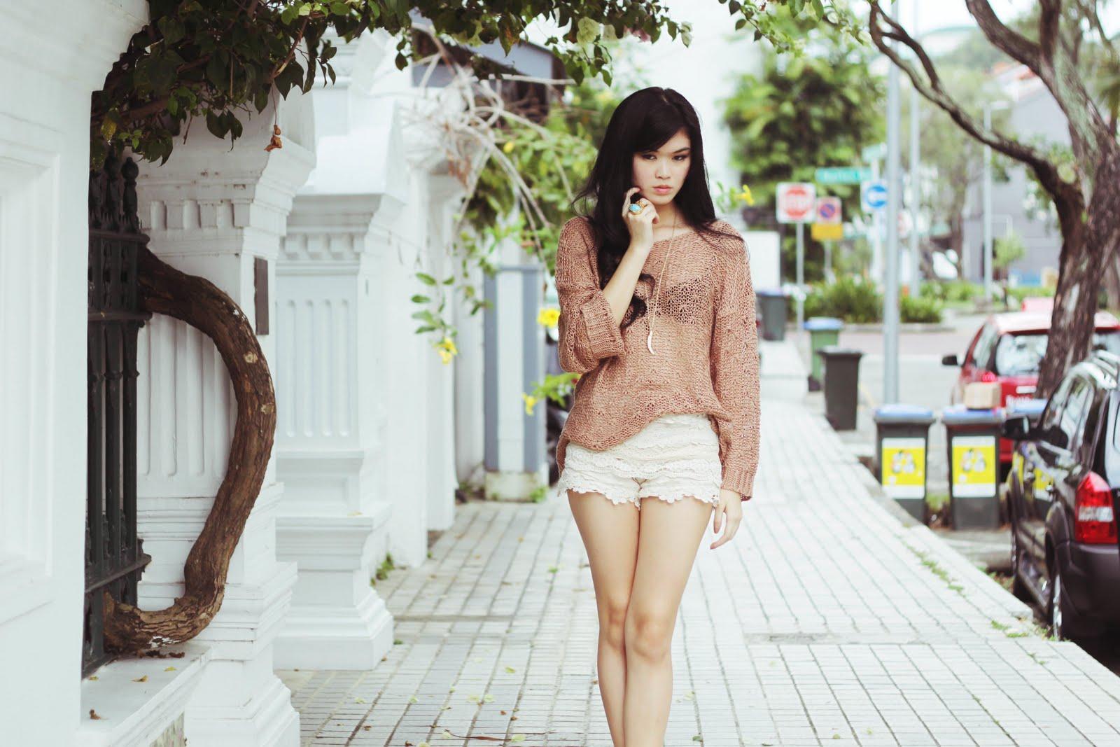 http://4.bp.blogspot.com/-MaMsquOjB7o/TaXBIwB53fI/AAAAAAAAGqs/WofxTb7BMjw/s1600/IMG_7614.jpg
