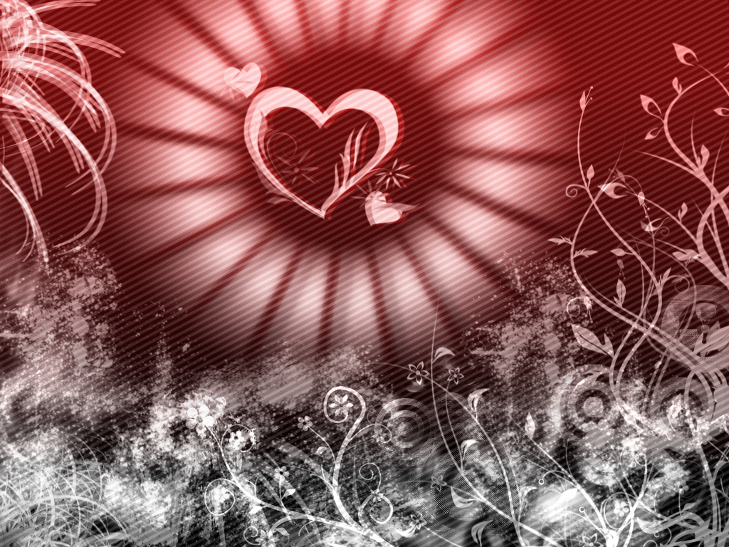 http://4.bp.blogspot.com/-MaN_4f70-ew/T9ZIqI55vEI/AAAAAAAAAvQ/JQsww-135vY/s1600/Spiral_Love_Wallpaper_by_antichange.jpg