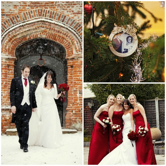 Christmas Themed Wedding ideas 2015 ~ Merry Christmas 2015 Wallpapers hd Xmas 2015 Pictures