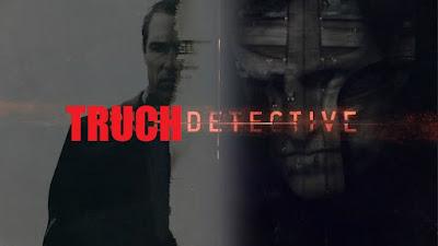 Diario literario digital Truch Detective