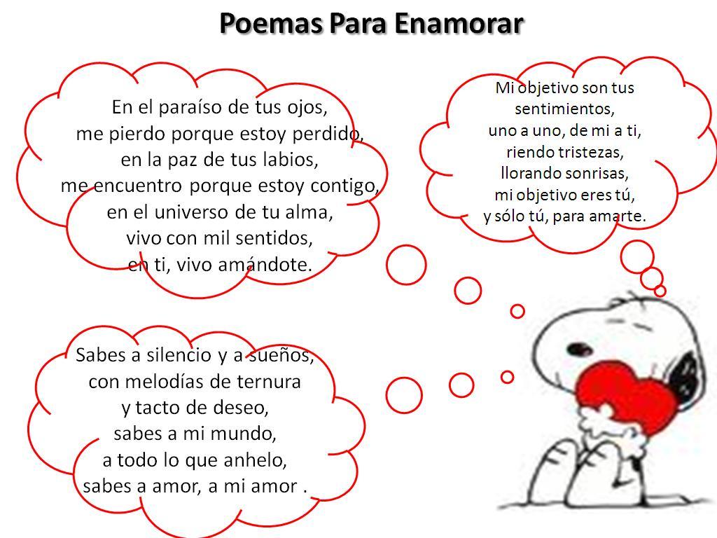 » Poema de amor en ingles traducido al español - Poemas