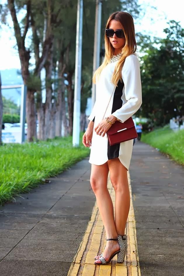 #Sporty #Dress?, Sporty Dress, Sporty, Dress