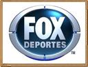 fox deportes online en directo