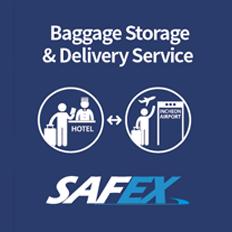 SAFEX Service