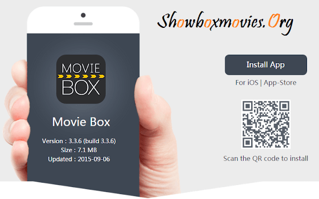 download-showbox-for-iphone-without-jailbreak/