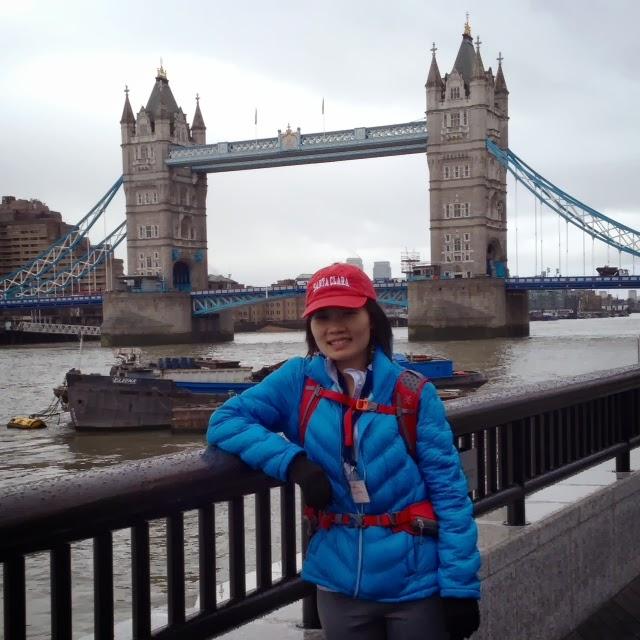 England Mar 2014