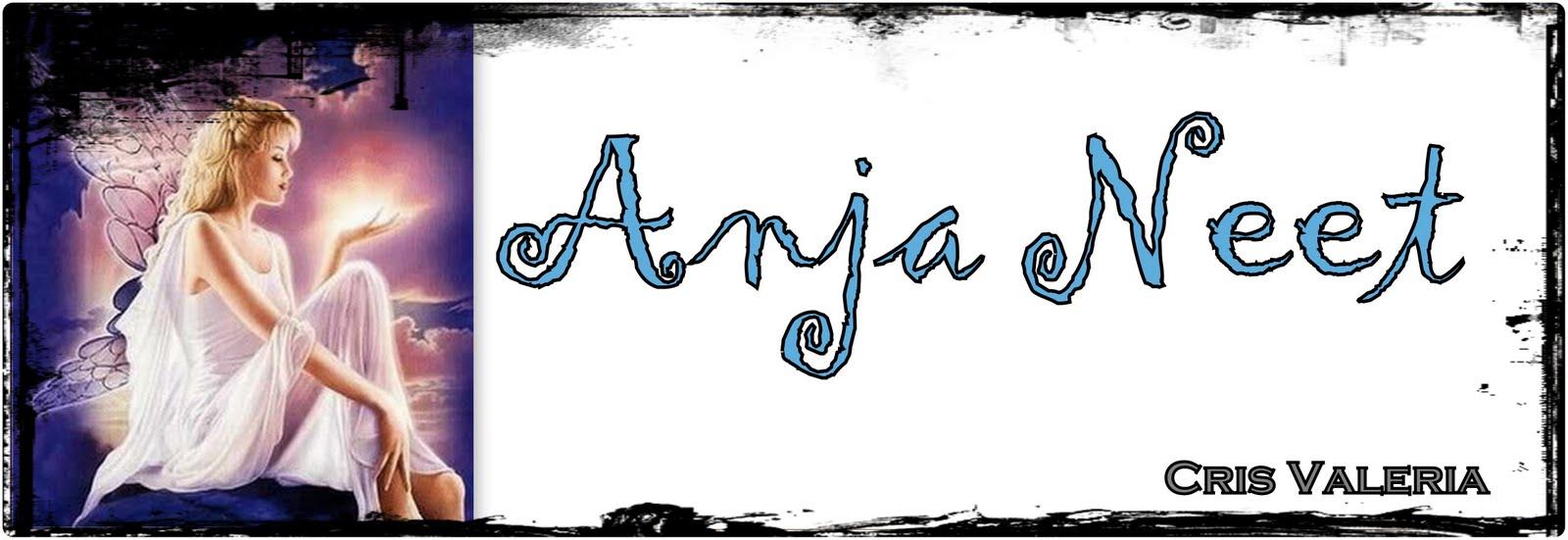 Anja Neet
