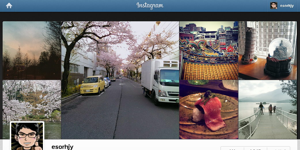 Instagram 17招修圖技巧教學,你都知道怎麼活用嗎?