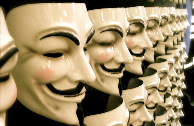 Miembros del movimiento han reclamado la autoría de una acción que ...