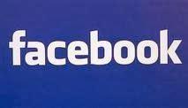 https://www.facebook.com/pages/El-I%C5%9Fleri-D%C3%BCnyasi/198235500192693