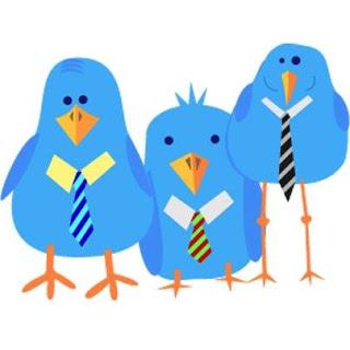 Кто ответит за безопасность корпоративного аккаунта в соцсетях?