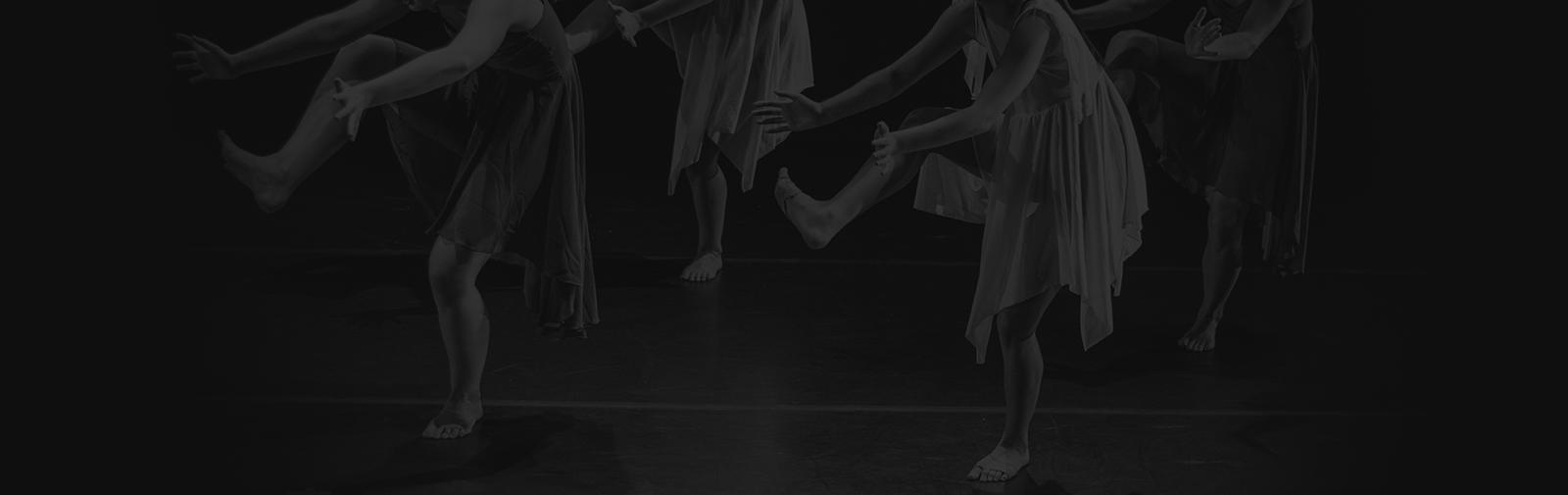Bringing Dance Professionals Together.