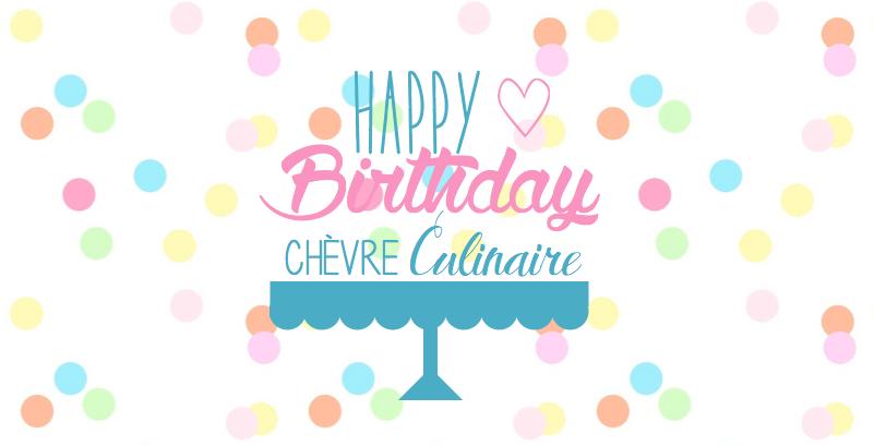 http://chevre-culinaire.blogspot.de/2014/10/happy-birthday-chevre-culinaire-geburtstagsblogevent.html