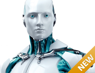 Get ESET Nod32 Antivirus & Internet Protection Now