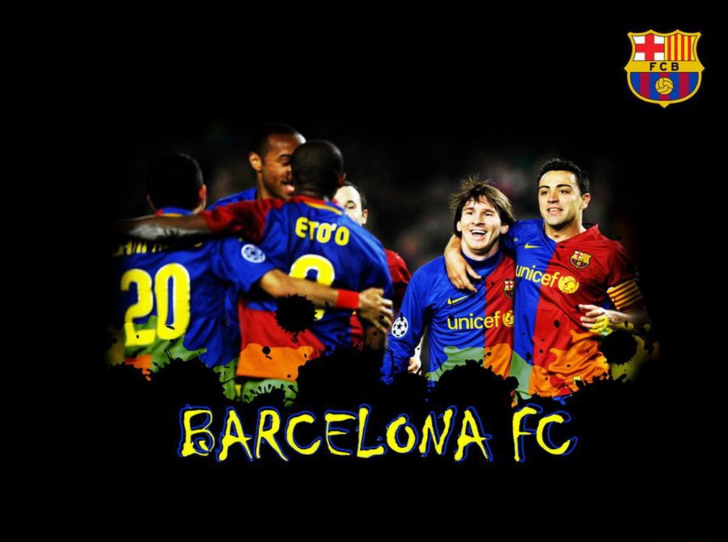 http://4.bp.blogspot.com/-MaZPK6rw9vk/UHWP2A_botI/AAAAAAAAD6E/o1_Y4ltIm_w/s1600/FC+Barcelona+hd+wallpaper+2012-2013+05.jpg