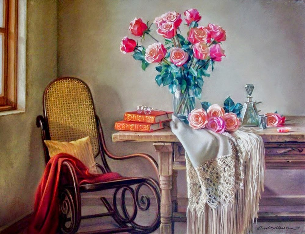 pinturas-decorativas-de-naturalezas-muertas