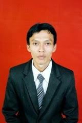 Asep Iyan Heryanto, S.Pd