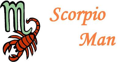 scorpio dating characteristics
