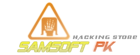 Welcome To SAMSOFTPK :: HACKING STORE ::