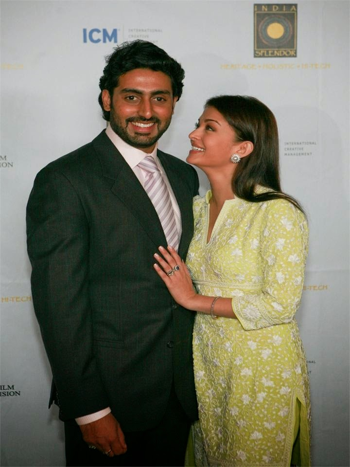 Aishwarya Rai With Abhishekh bachchan hot Pics Unseen most Shockign leaked pics of bollywood