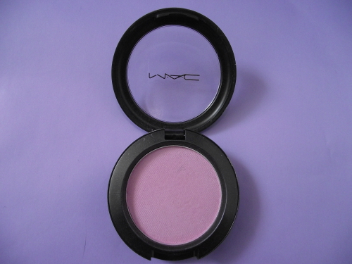 mac-full-of-joy-blush
