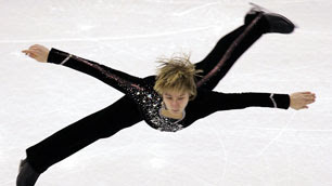 Eight%2B%2Btime%2BRussian%2BNational%2BChampion%2BEvgeni%2BPlushenko.jpg