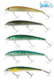 Flashmer Mega Flash Fishing Hard Lures