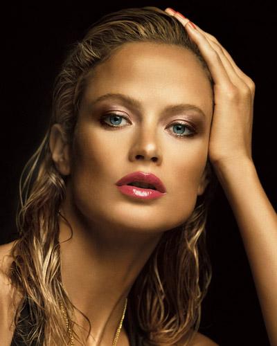 Makeup bronze 2014 ����� ������ EL-bronze-goddess.jpg�