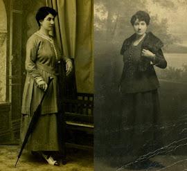 ¿Rosalía o Gala?
