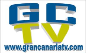 GranCanariaTv