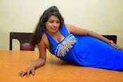 Sri Devi latest sizzling pics-thumbnail-2