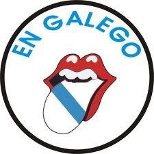 CORRECTOR DE GALEGO
