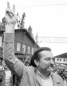 Wybory 1990